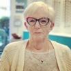 Mrs Fraser