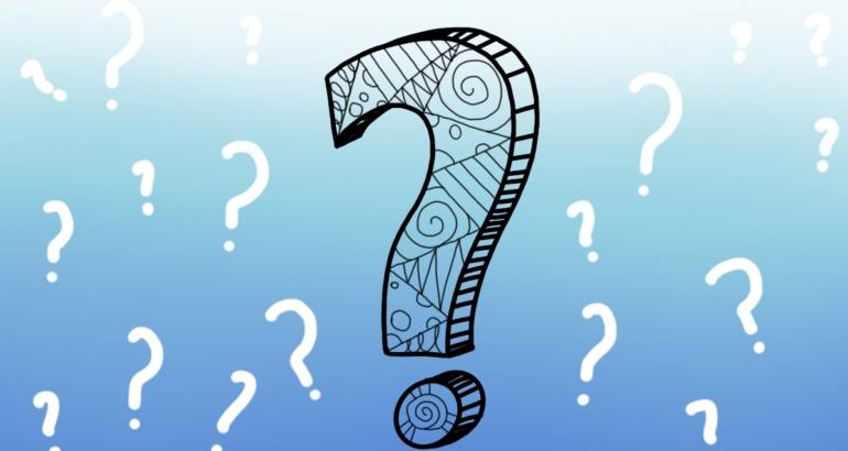 Myopia and Myopia Management – FAQs